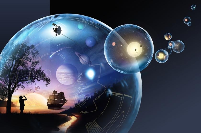 NASA_Science_Update_-_The_Voyager_Spacecraft_-_Humanity's_Farthest_Journey_-_detail.jpg